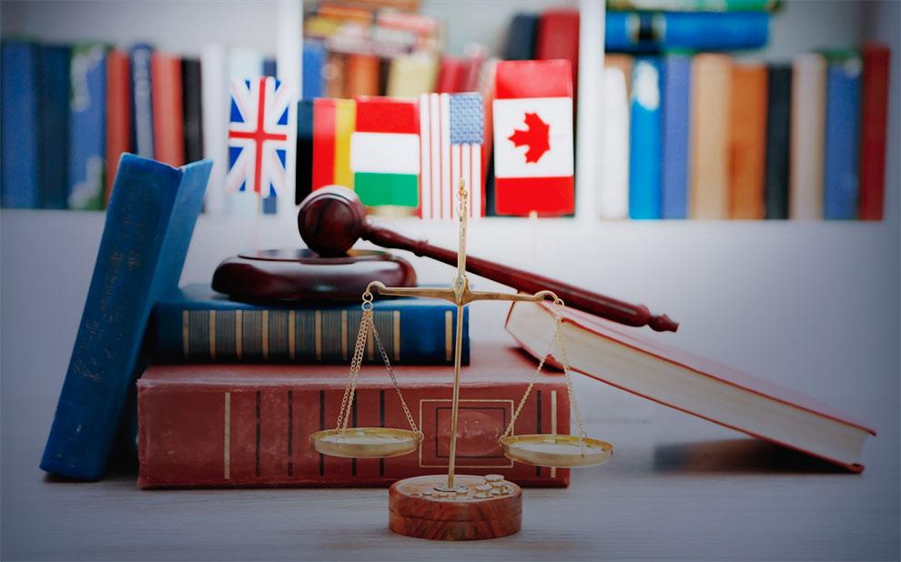 Parceria internacional vai desenvolver pesquisa comparada sobre rumos do ensino jurídico global