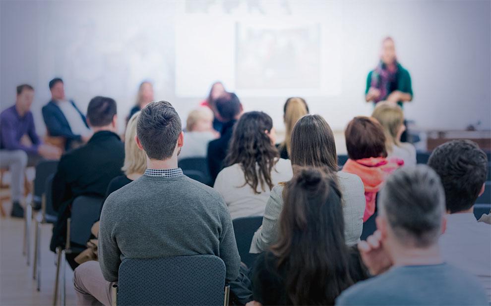 Evento internacional discute papel do investimento privado no suporte às OSCs