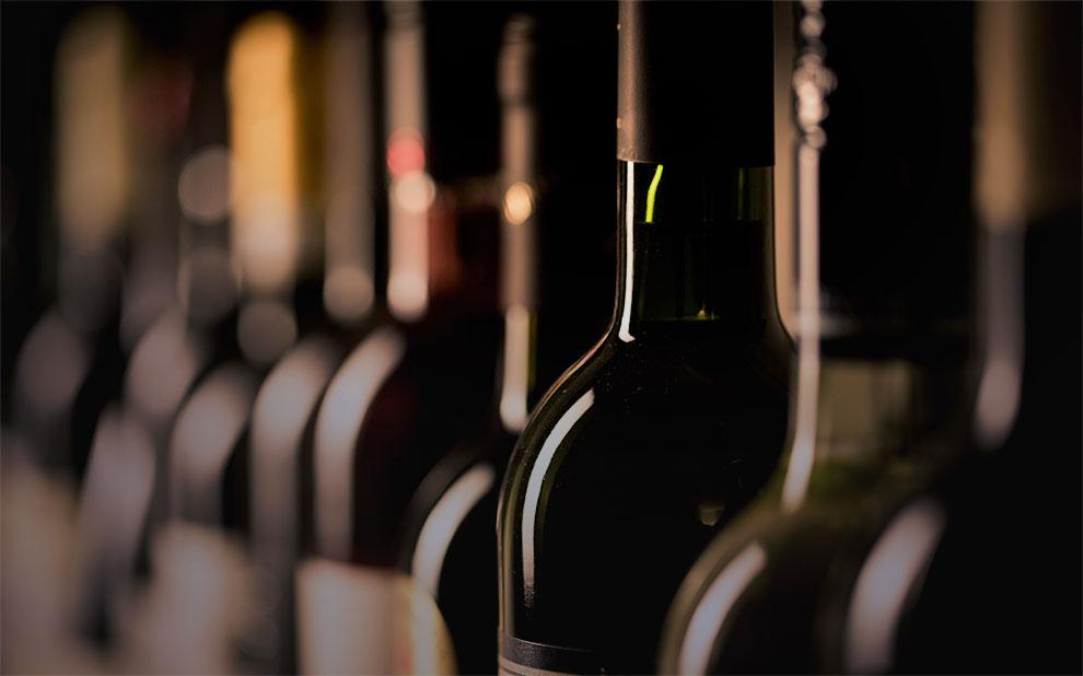 Seminário debate rumos do setor de vinhos no Brasil