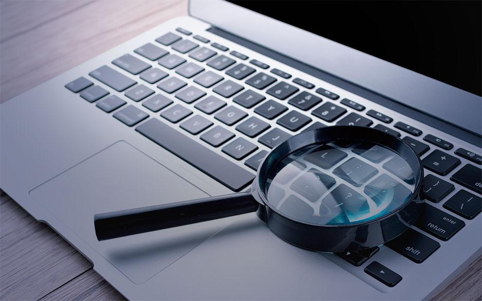 Lei Modelo de Acesso à Informação é debatida em workshop internacional na Colômbia