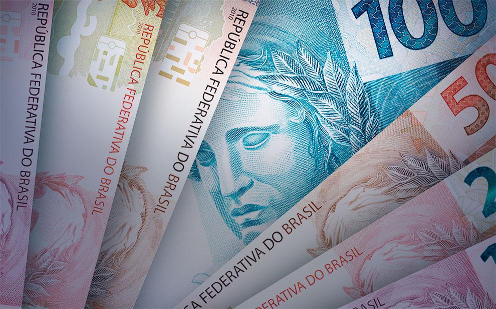 FGV recebe 1º Rio Money Forum