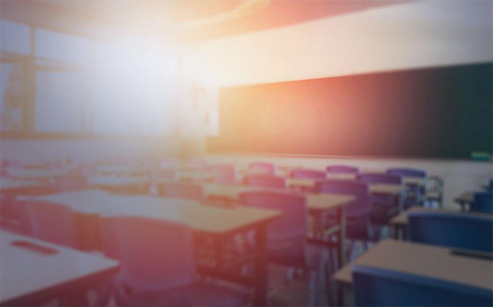 Candidatos ao governo do Rio debatem propostas voltadas à educação na FGV
