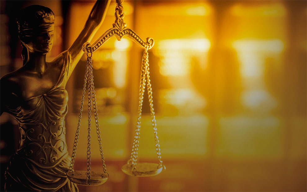 Pesquisas sobre Direito Tributário conquistam prêmio do Mestrado Profissional da FGV Direito SP