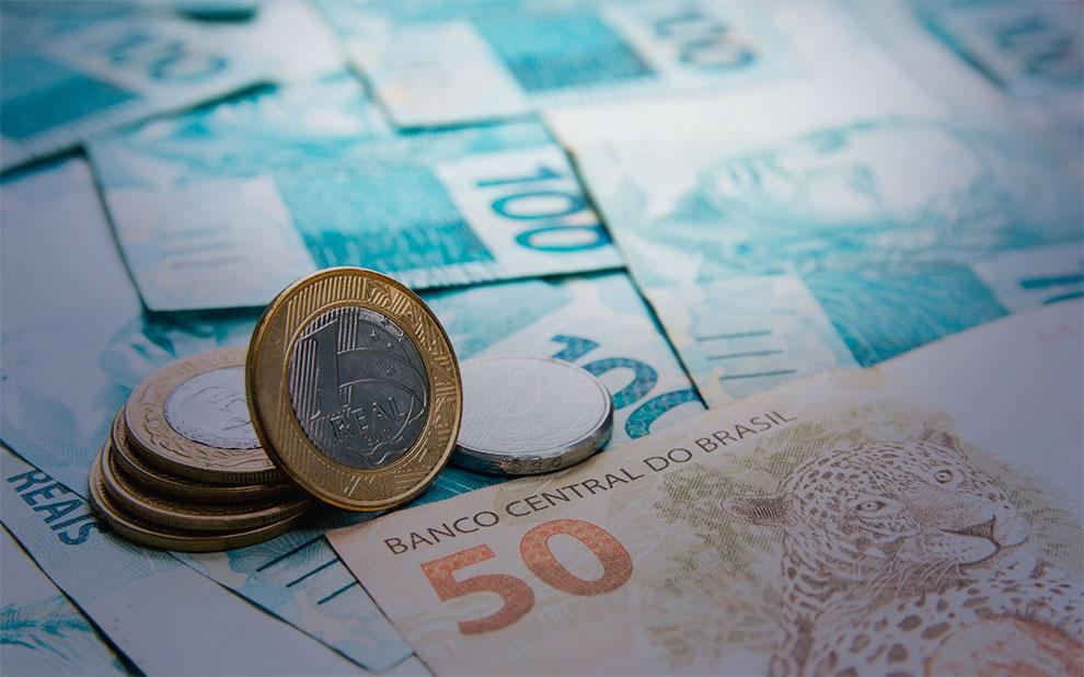 IVA e desoneração: relator da reforma tributária na Câmara, deputado Aguinaldo Ribeiro debate tema em São Paulo