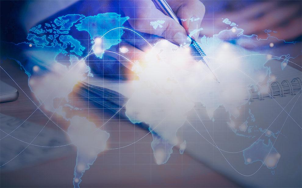 Encontro discute estratégias para construção de rede internacional de negócios e seus benefícios