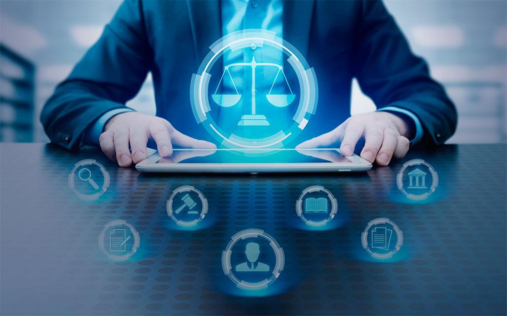 Call for papers: Edição especial de revista jurídica foca em Direito e Tecnologia
