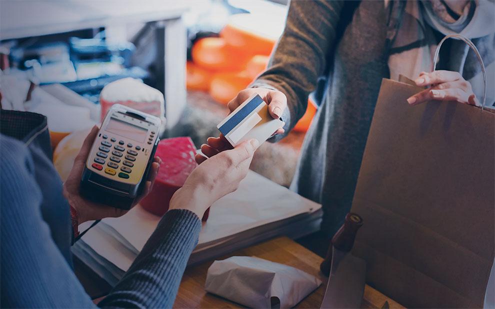 Expectativa dos consumidores para a inflação se mantém estável