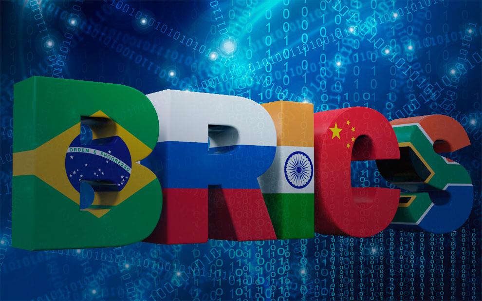 CyberBRICS: programa oferece bolsas para pesquisas sobre acesso à internet e digitalização das administrações públicas