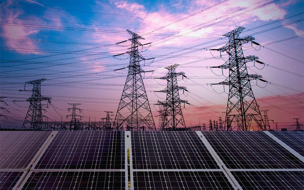 IX Seminário sobre matriz e segurança energética reúne autoridades e especialistas no Rio