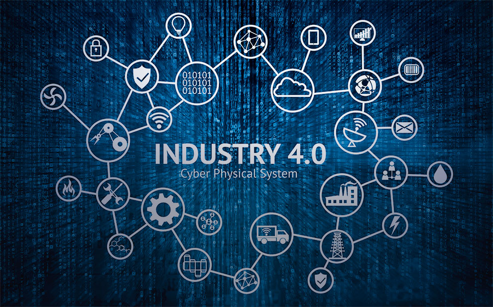 Study on innovative technological capacities and their impacts on industrial competitiveness presented at international event