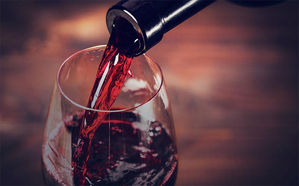 Profissionais debatem cenário e tendências para o Mercado do Vinho