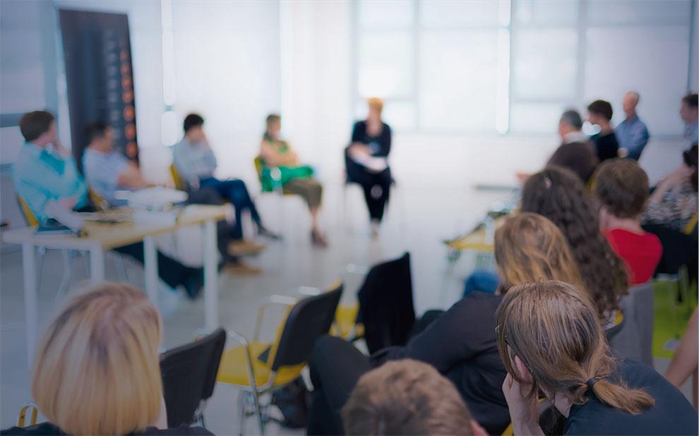 Workshop gratuito aborda métodos e técnicas de pesquisa em Ciências Sociais