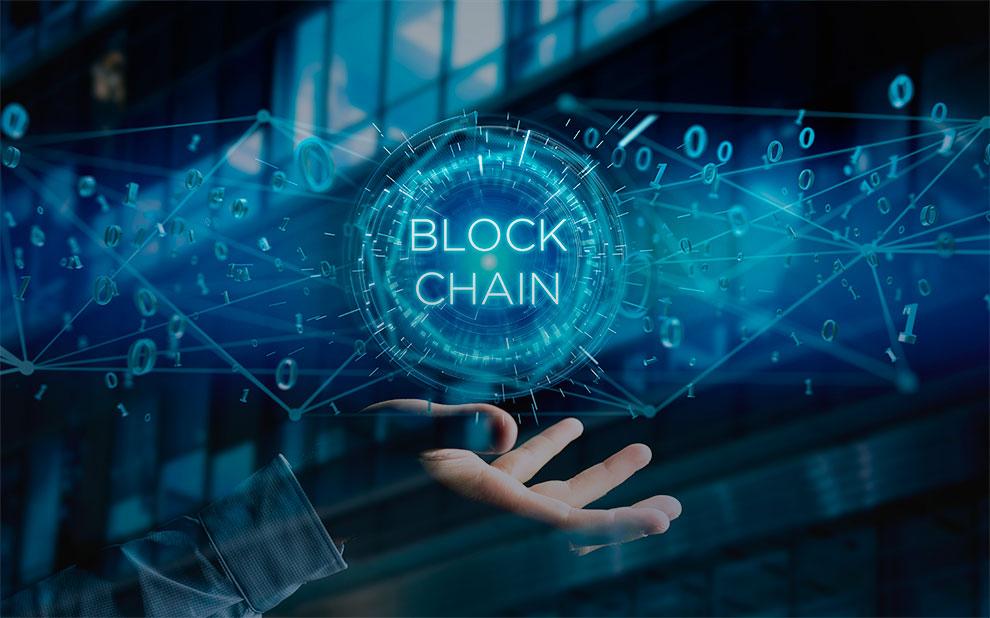 Evento debate potencial impacto da tecnologia de Blockchain na sociedade