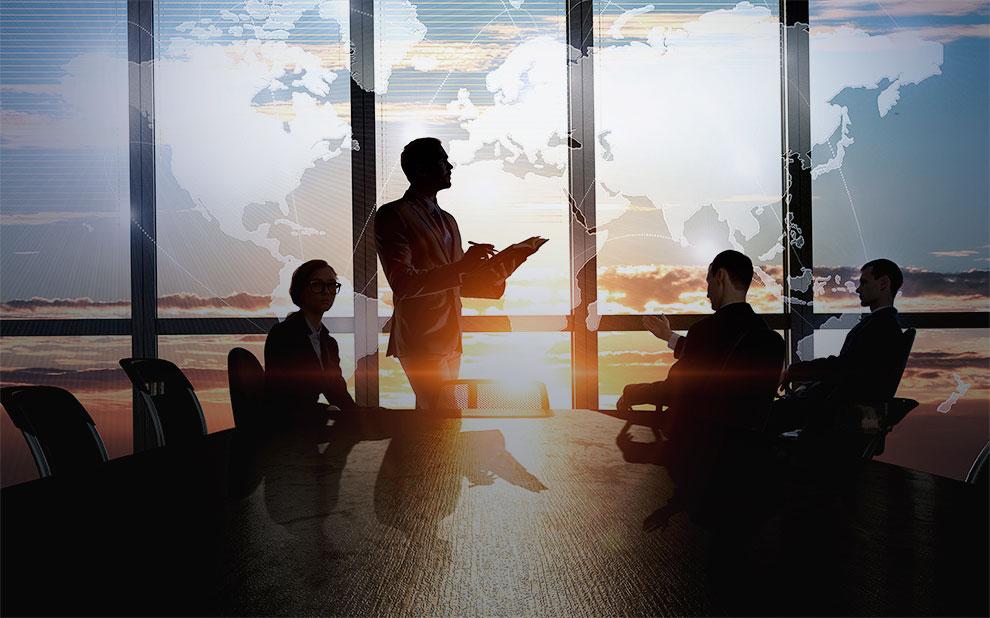 Miami Business School joins OneMBA's consortium of Global Schools