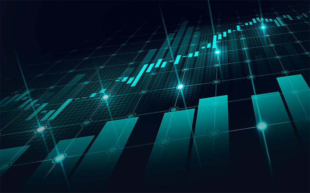 IGP-DI sobe para 0,55% em outubro de 2019
