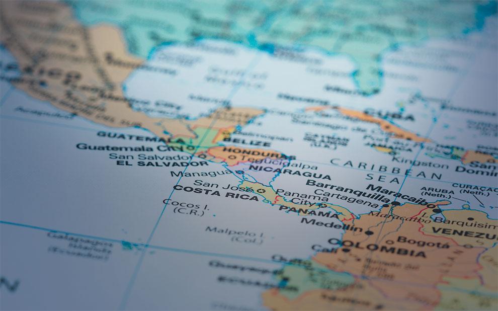 IMF presents Latin America's economic prospects at FGV