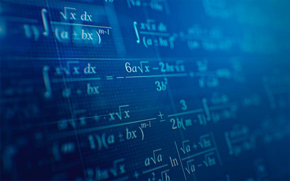 Evento apresenta programa que estimula pesquisa e inovação pública no ensino da Matemática no Ceará