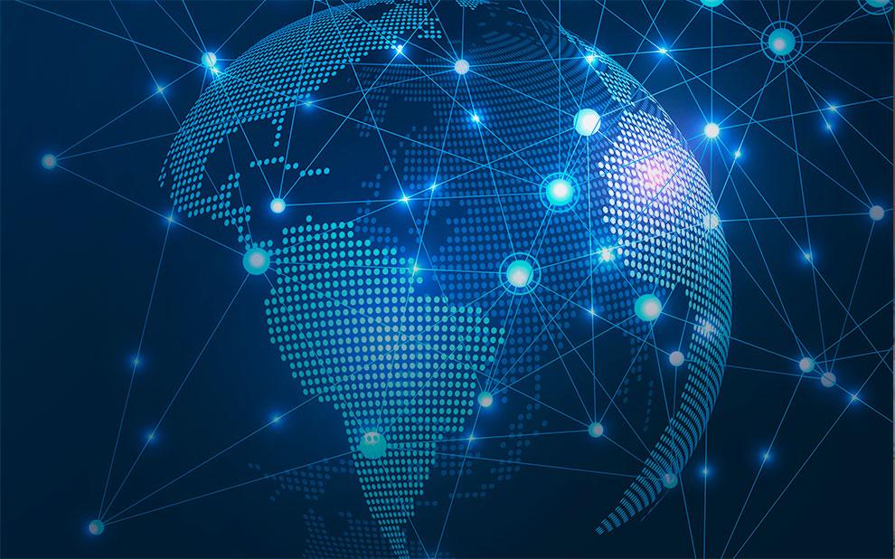 Jean Monnet Network on Atlantic Studies apresenta resultados dos três anos de projeto