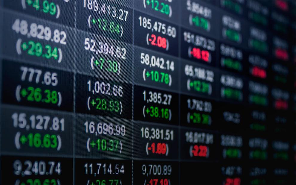 Núcleo de Mercados e Investimentos lança relatório sobre enforcement de regras do mercado de capitais brasileiro