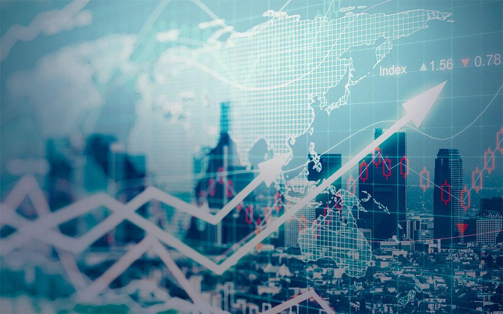 Seminário propõe debate sobre finanças e economia quantitativa