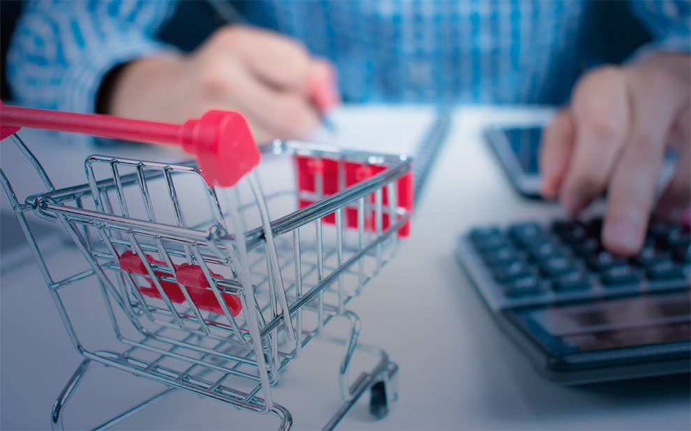 IPC-S inflation drops in the last week of November