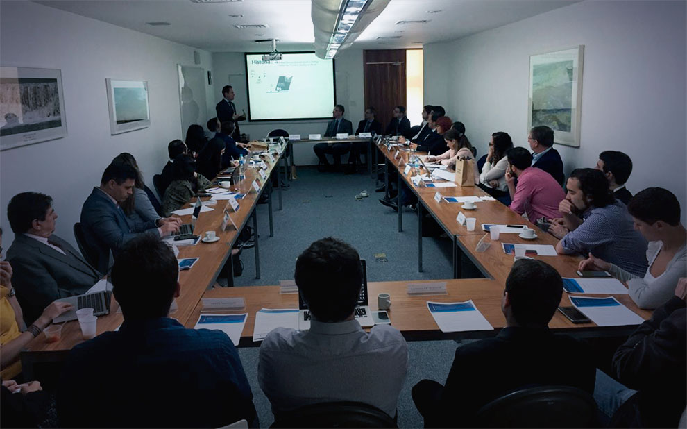 Simpósio de Periódicos Científicos Jurídicos discute critérios avaliativos, indicadores e indexadores