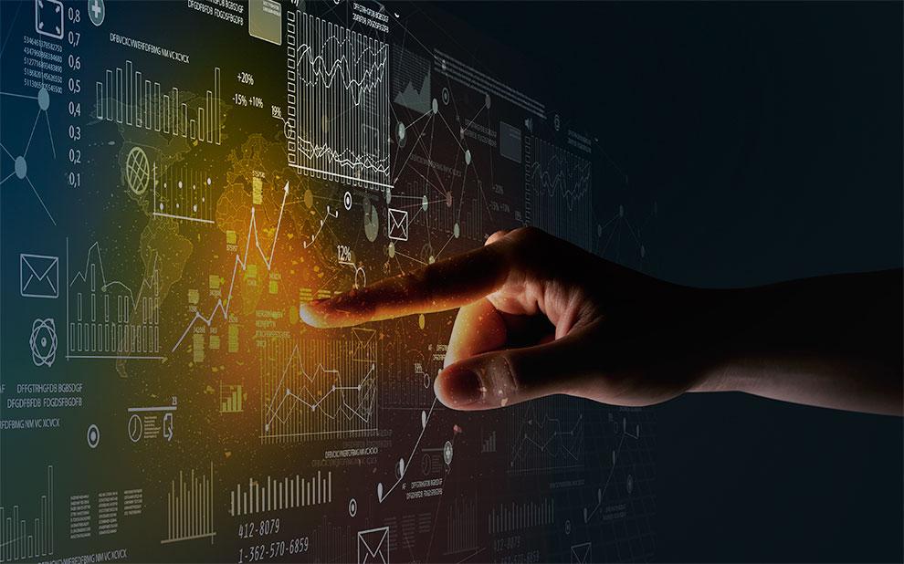 Segundo Encontro Brasileiro de Data Science reúne profissionais do mercado e academia em São Paulo