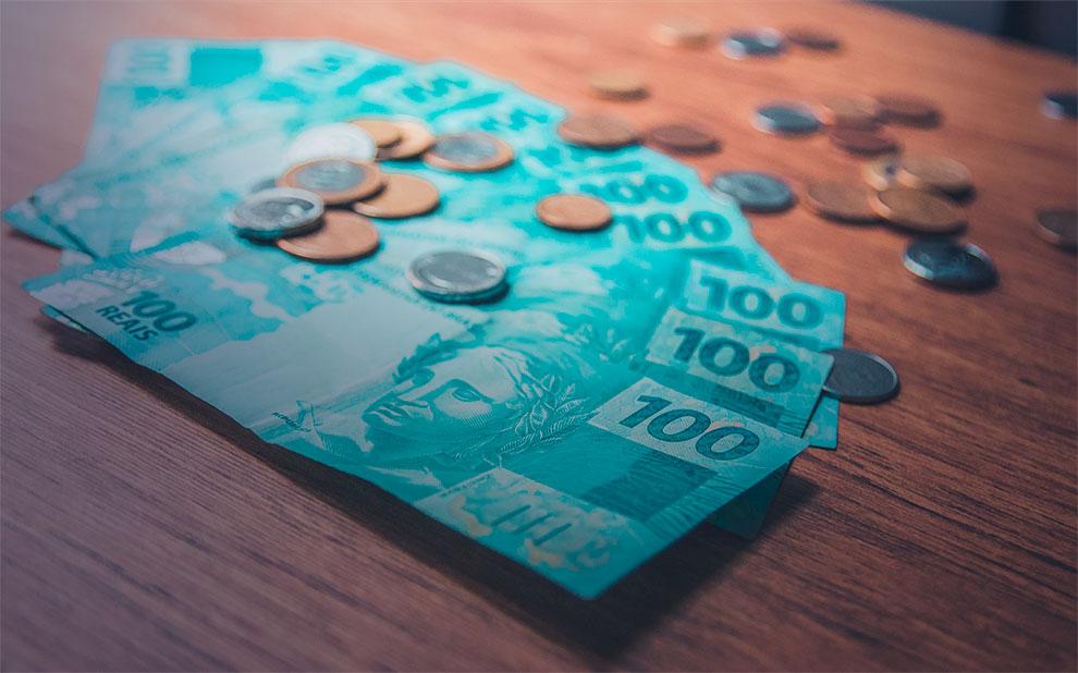 Encontro debate desempenho da economia este ano e perspectivas para 2020