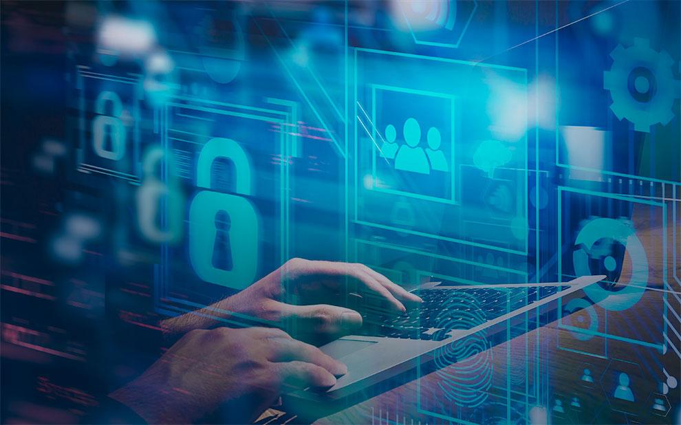 Seminário discute desafios para implementação da Lei Geral de Proteção de Dados no Brasil