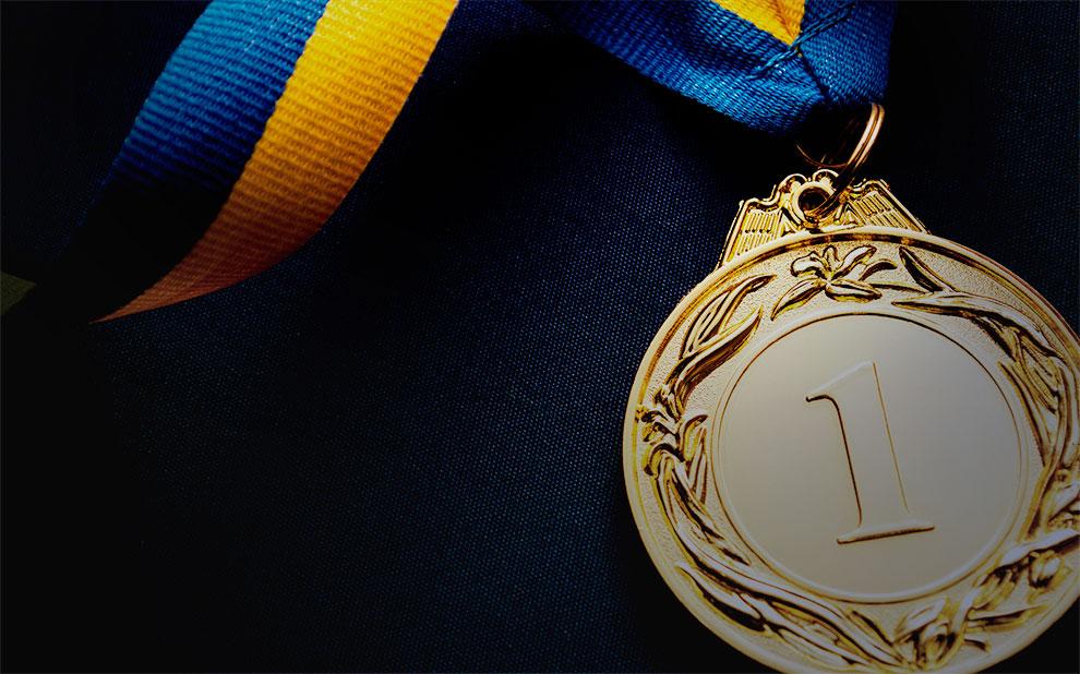 Professora vence prêmio Haralambos Simeonidis 2019 de Economia na categoria artigo