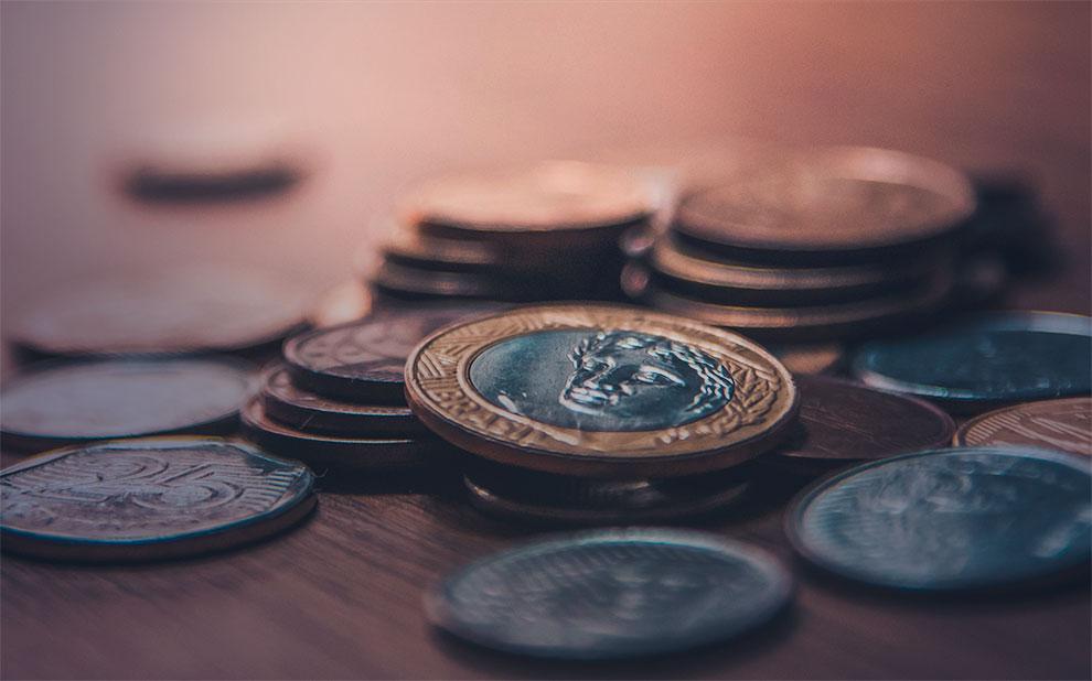 Inflação pelo IPC-S avança na última semana de novembro de 2019