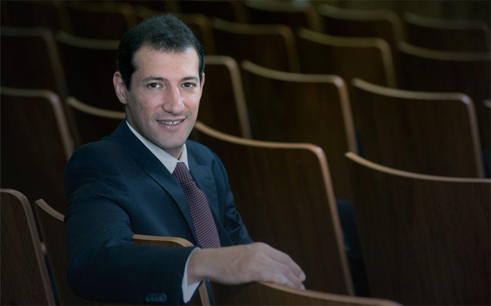 Professor integra Comissão da OAB-RJ que vai monitorar intervenção no Rio de Janeiro