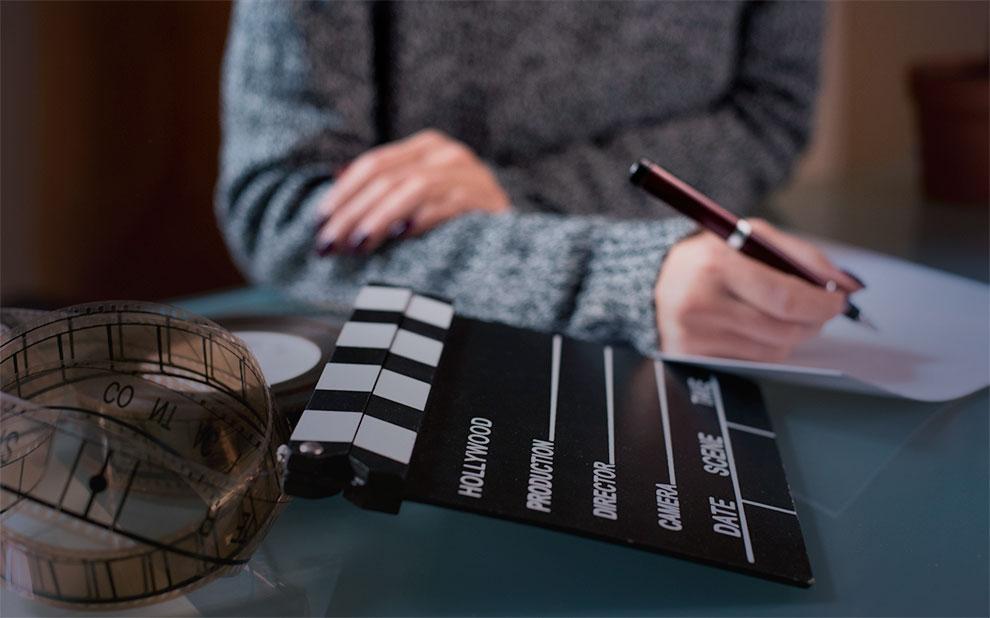 """Cineclube FGV: """"Violências"""" é tema da próxima edição dedicada ao Cinema de Mulheres"""