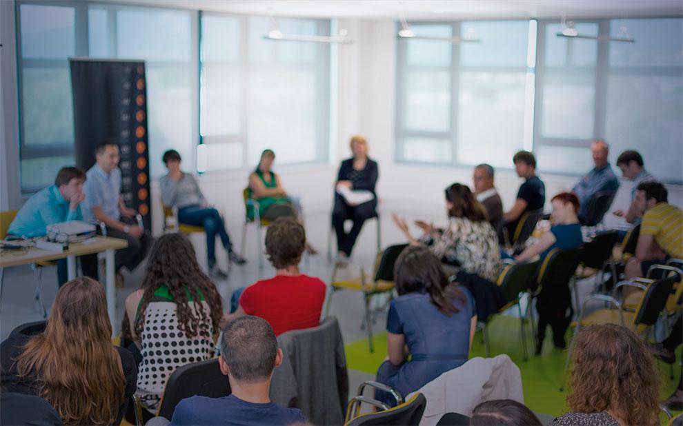 Primeira Conversa com Advogados de 2018 acontece em São Paulo