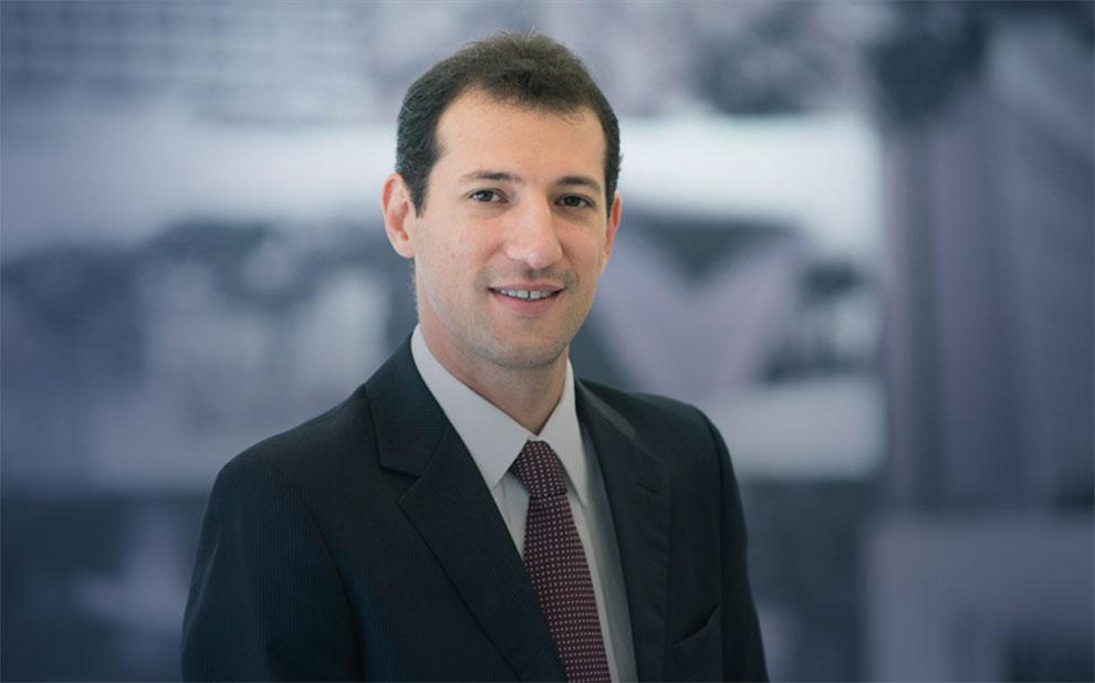 FGV professor is elected VP of Brazilian Institute of Criminal Sciences