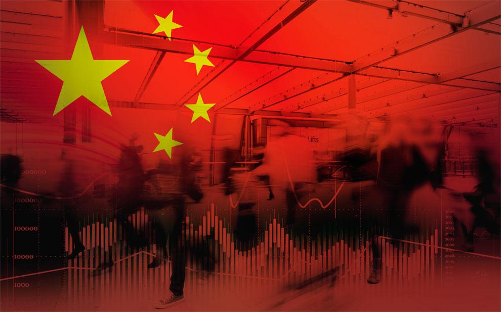 Posição da China no cenário global é apresentada em encontro no Rio