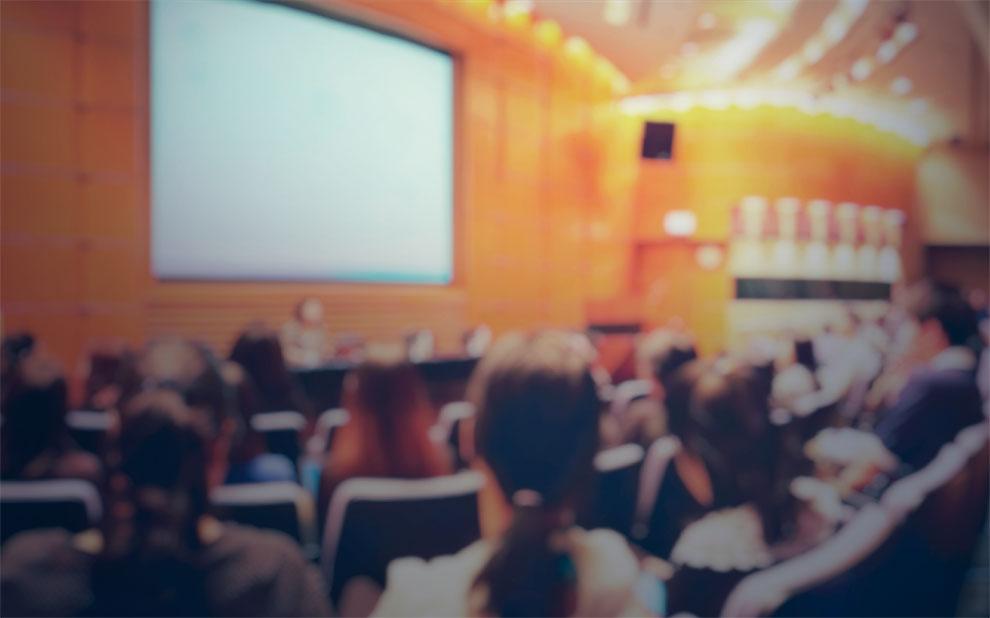FGV promove seminário sobre psicologia