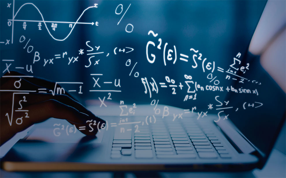 Experts assess prospects and challenges for the future of FGV's School of Applied Mathematics