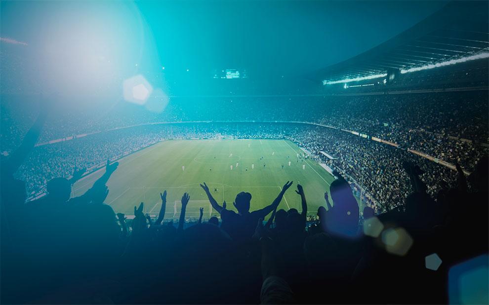 'Entre a Fúria e a Loucura': debate analisa diferentes formas de torcer pelo Botafogo