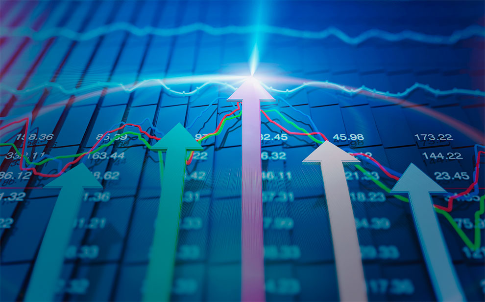 Latin American Economic Climate improves and enters favorable zone after 18 quarters