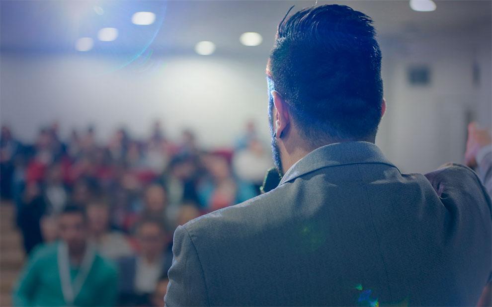 Semana de Educação Executiva promove debate com especialistas e profissionais em São Paulo