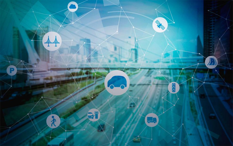 Autoridades e especialistas debatem desafios do setor de transportes no Brasil