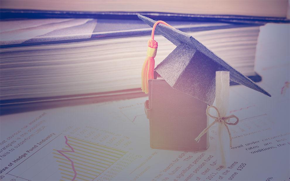 FGV economics school consolidates academic leadership