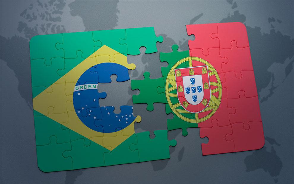 Especialistas fazem perspectiva comparada de quadro político e econômico de Brasil e Portugal