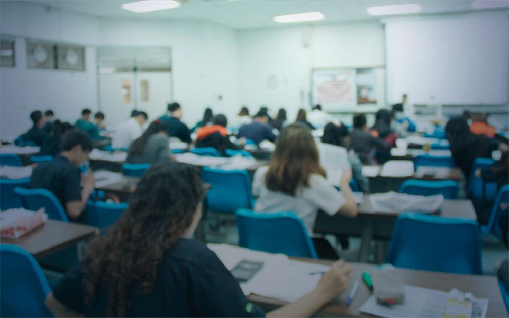 EESP inicia 4ª edição do curso de Economia para alunos do Ensino Médio