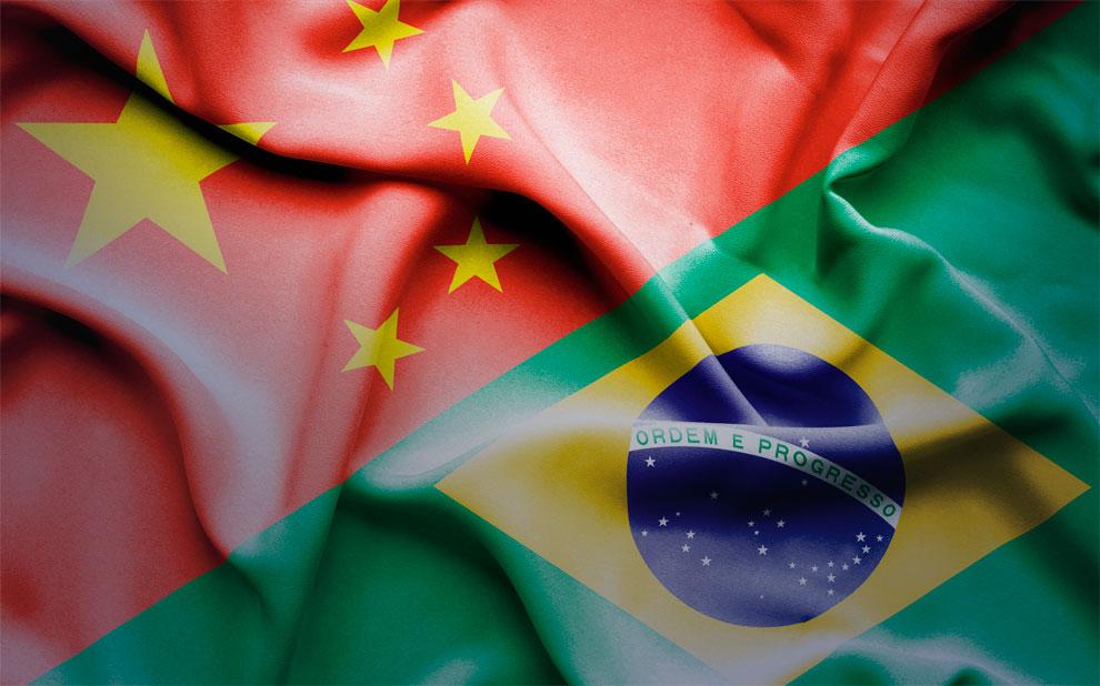 Desafios regulatórios e legais para investidores chineses é debatido em seminário no Rio de Janeiro