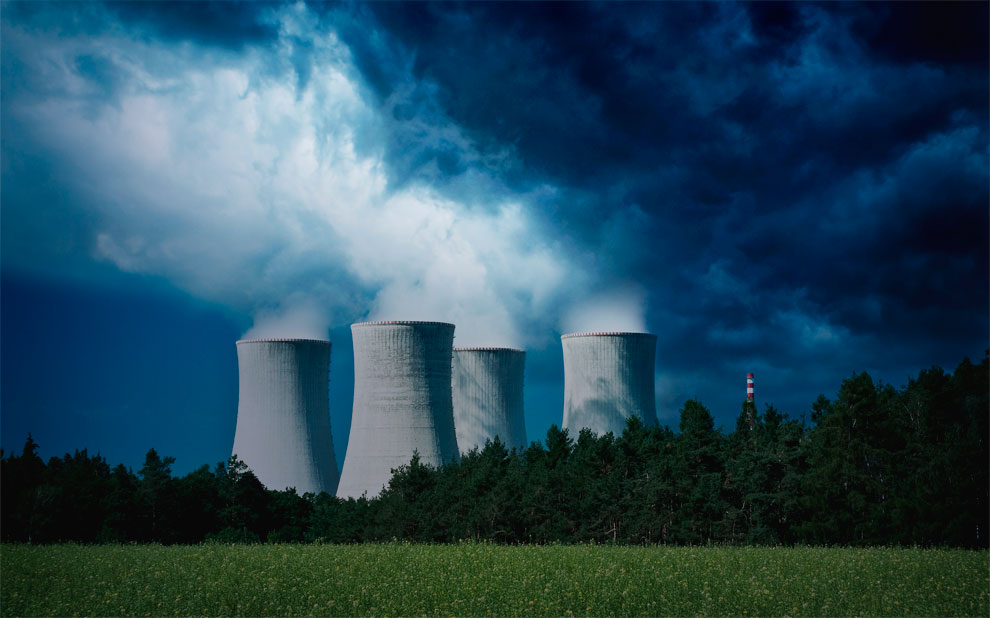 U.S. think tanks support FGV research on nuclear risk reduction