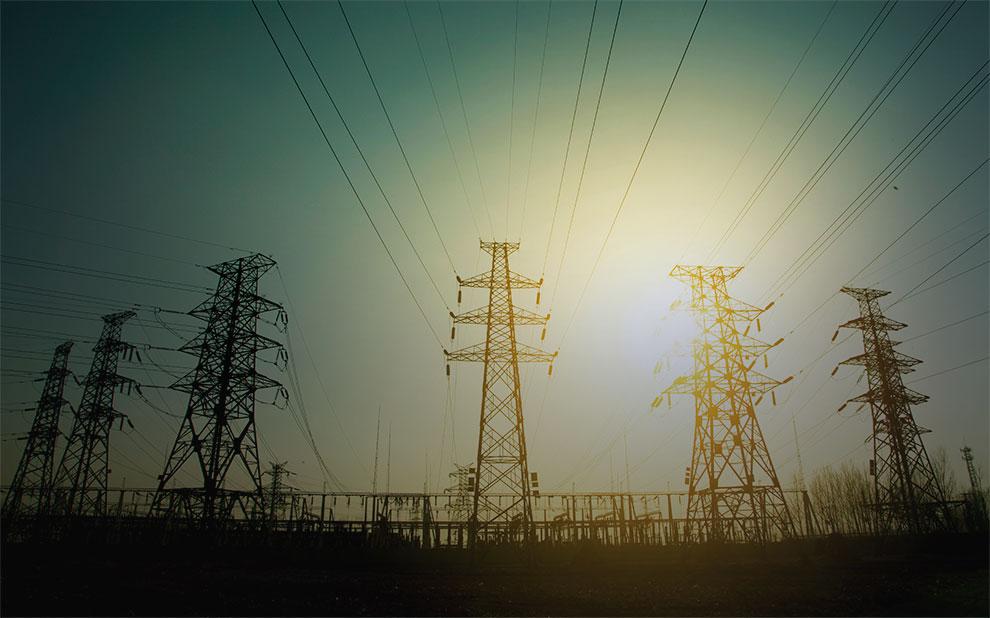 Presidente da Eletrobras palestra sobre rumos do setor de energia