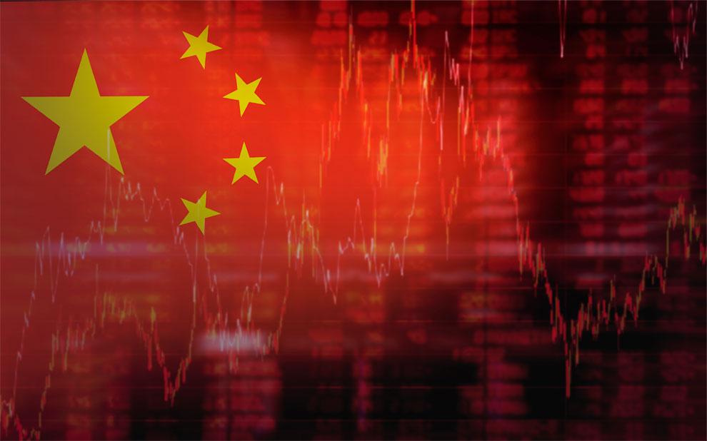 Papel da China na economia global é debatida em comissão do Senado