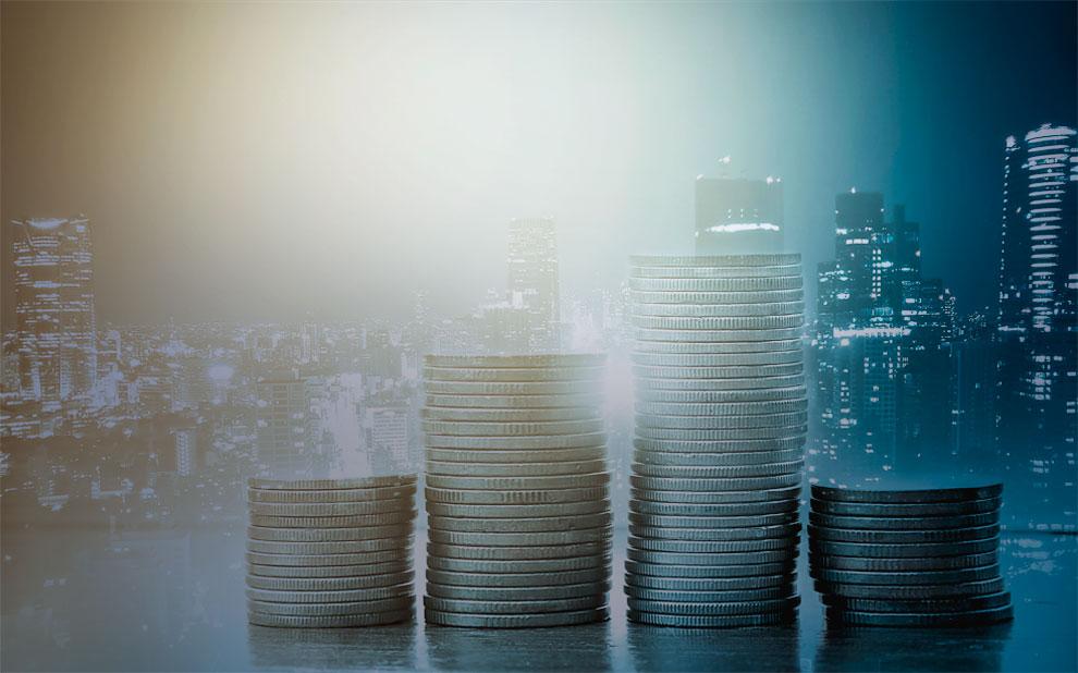 SiiLA Brasil é nova parceira do IBRE para compor o Índice Geral do Mercado Imobiliário - Comercial